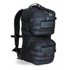 Медицинский рюкзак TASMANIAN TIGER R.U.F. Pack 2