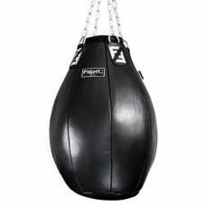 Груша для бокса Fighttech SBL2