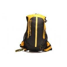 Спортивный рюкзак LA SPORTIVA Backpack Elite Yellow 673YE