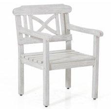 Кресло Brafab Dakota 80574-50-25