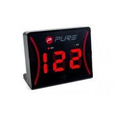 Спортивный радар Pure2Improve Speed Radar