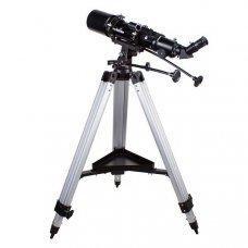 Телескоп рефракторный Sky-Watcher BK 705AZ3