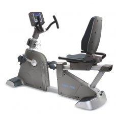 Велоэргометр горизонтальный Bronze Gym R901 Pro