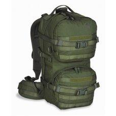 Медицинский рюкзак среднего объема TASMANIAN TIGER R.U.F. Pack 2 cub