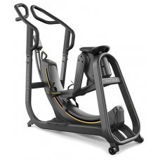 Орбитрек Matrix S-FORCE Performance Trainer