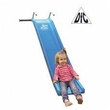 Горка на лестницу DFC SlideWhizzer SW-03