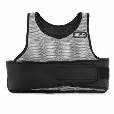 Жилет с утяжелителями SKLZ Weighted Vest