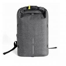 Рюкзак для ноутбука до 15.6 XD Design Bobby Urban