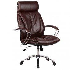 Кресло руководителя Метта LK-13 Ch №723