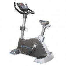 Велоэргометр вертикальный Bronze Gym U901 Pro