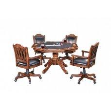 Ломберный стол Weekend Norman 99.904.00.4