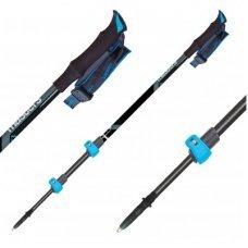 Телескопические палки MASTERS Dolomiti GT 01S0216