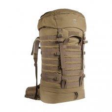Тактический рюкзак TASMANIAN TIGER Field Pack MK II khaki