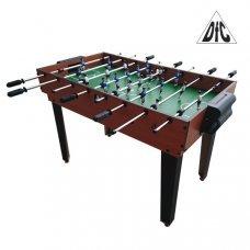 Игровой стол 9 в 1 трансформер DFC Reflex HM-GT-48202