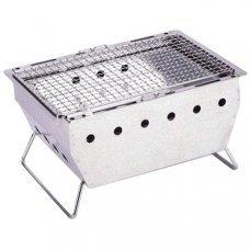 Кемпинговый гриль Fire-Maple Adjust Charcoal Grill 960