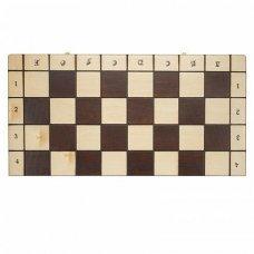Набор для игры в шахматы Madon u132 «Поп»
