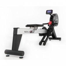 Аэромагнитный гребной тренажер Sole Fitness SR500