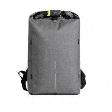Рюкзак с отделением для ноутбука до 15.6 XD Design Bobby Urban Lite