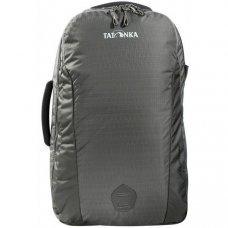 Сумка-рюкзак TATONKA Flightcase Titan Grey 1160.021