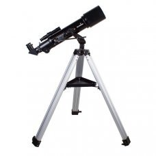 Телескоп на штативе Sky-Watcher BK 705AZ2