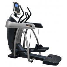 Адаптивный кросстренер для зала Bronze Gym CTR