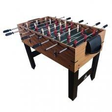 Игровой стол-трансформер 3 в 1 DFC SOLID 48 JG-GT-54810