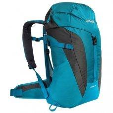 Спортивный рюкзак TATONKA STORM 25 ocean blue, 1532.065