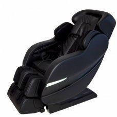 Массажное кресло Gess Rolfing GESS-792 black