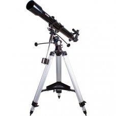 Телескоп рефракторный Sky-Watcher BK 709EQ2