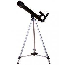 Телескоп рефракторный Levenhuk Skyline BASE 50T