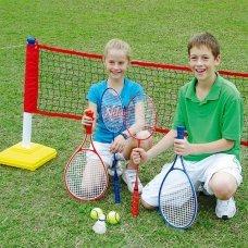 Детский набор для тенниса DFC Goal228A