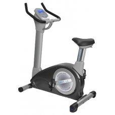 Велоэргометр Bronze Gym U801 LC