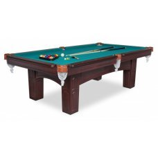 Бильярдный стол Fortuna Billiard Equipment Fortuna Brookstone
