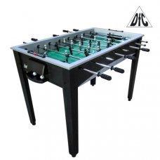 Игровой стол - футбол DFC EVERTON GS-ST-1415