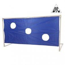 Мини-ворота для футбола с тентом DFC GOAL180ST