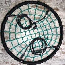 Качели-Гнездо Kettler BG11-115