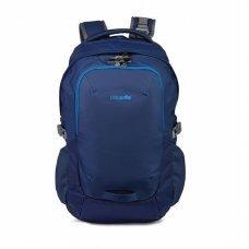 Рюкзак антивор Pacsafe Venturesafe 25L G3 синий