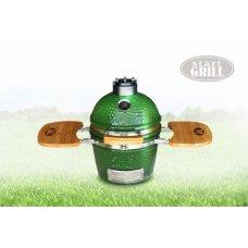 Керамический гриль-барбекю Start Line SKL12