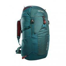 Спортивный рюкзак TATONKA Hike Pack 32 teal green