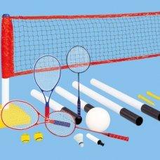 Детский набор для тенниса DFC Goal238A