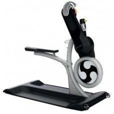 Велотренажер для рук Matrix KrankCycle