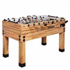 Кикер Fortuna Game Equipment Tournament Profi FRS-570
