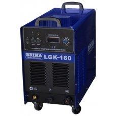 Инвертор для плазменной резки BRIMA LGK-160