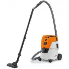Пылесос для сухой и влажной уборки STIHL SE 62 E 47840124403