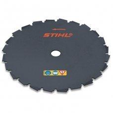 Диск-фреза Stihl 225 мм 40007134202