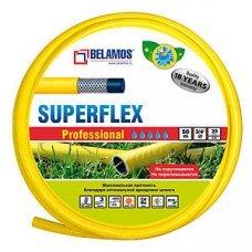 Шланг Belamos Superflex 1/2-20