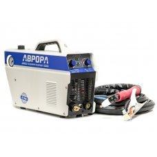Аппарат плазменной резки Aurora Джет 40 26658