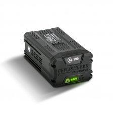 Аккумулятор Greenworks G82B5 2914607