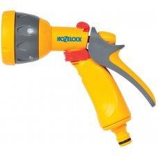 Пистолет - распылитель Hozelock 2676 Multi Spray