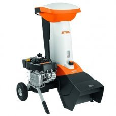 Измельчитель бензиновый Stihl GH 460.0 C 60122000012